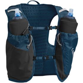CamelBak Ultra Pro Hydration Vest Damen gibraltar navy/silver